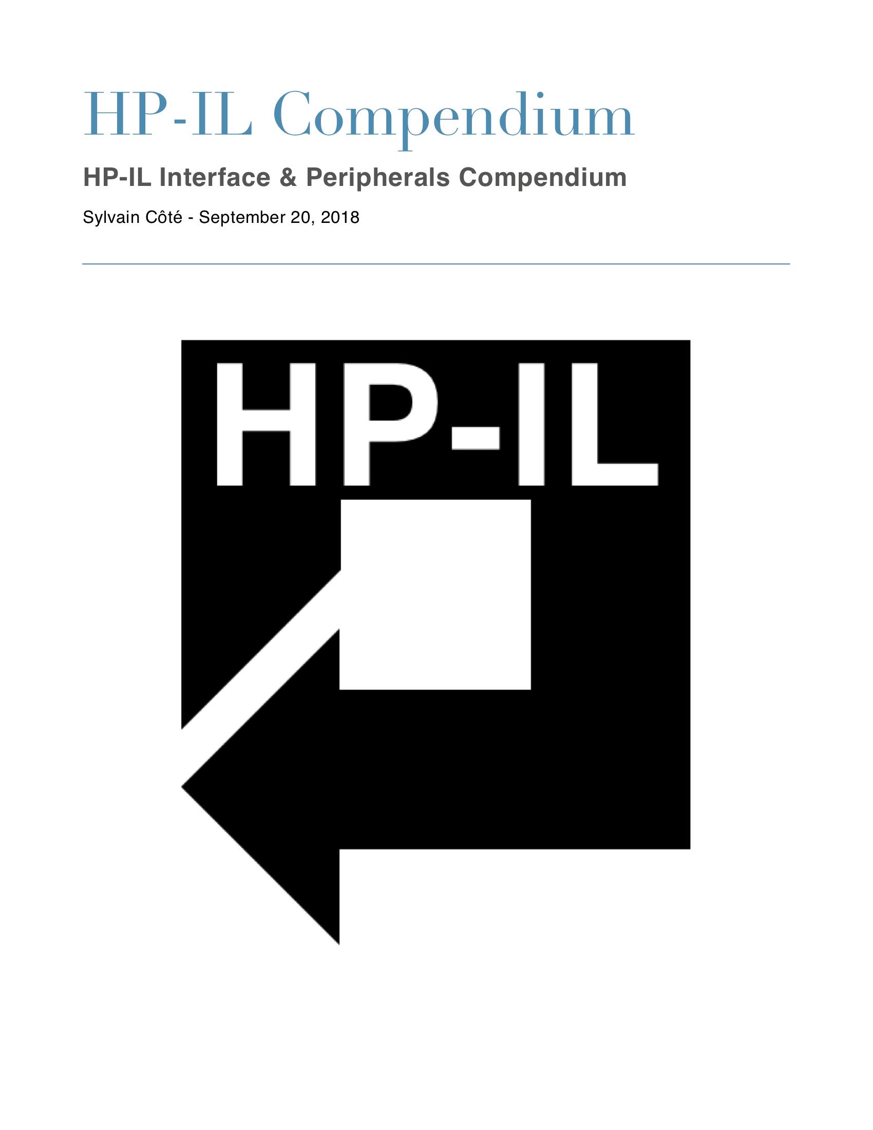 [Image: hp_il_compendium.jpg]