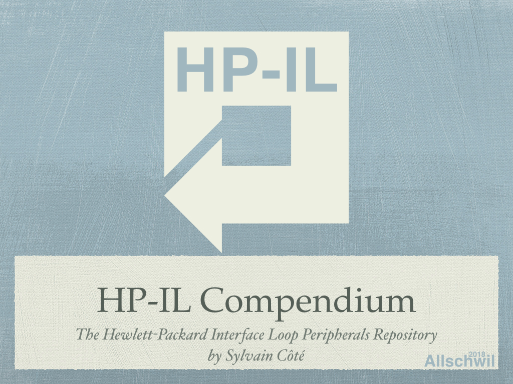 [Image: hp_il_compendium_allschwil2018.jpg]