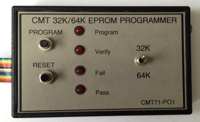 [Image: CMT-71-P01_FV1_MINI.jpg]