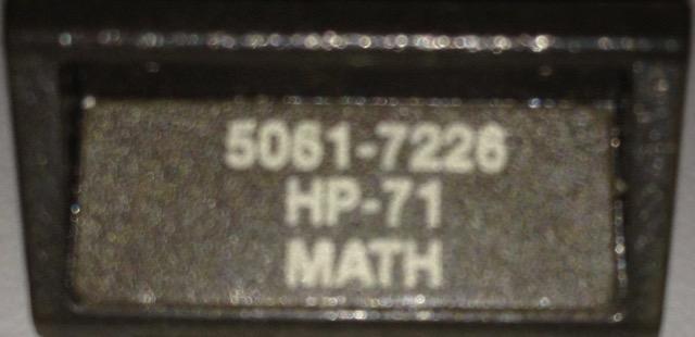 [Image: HP-82480A_MOD.jpg]