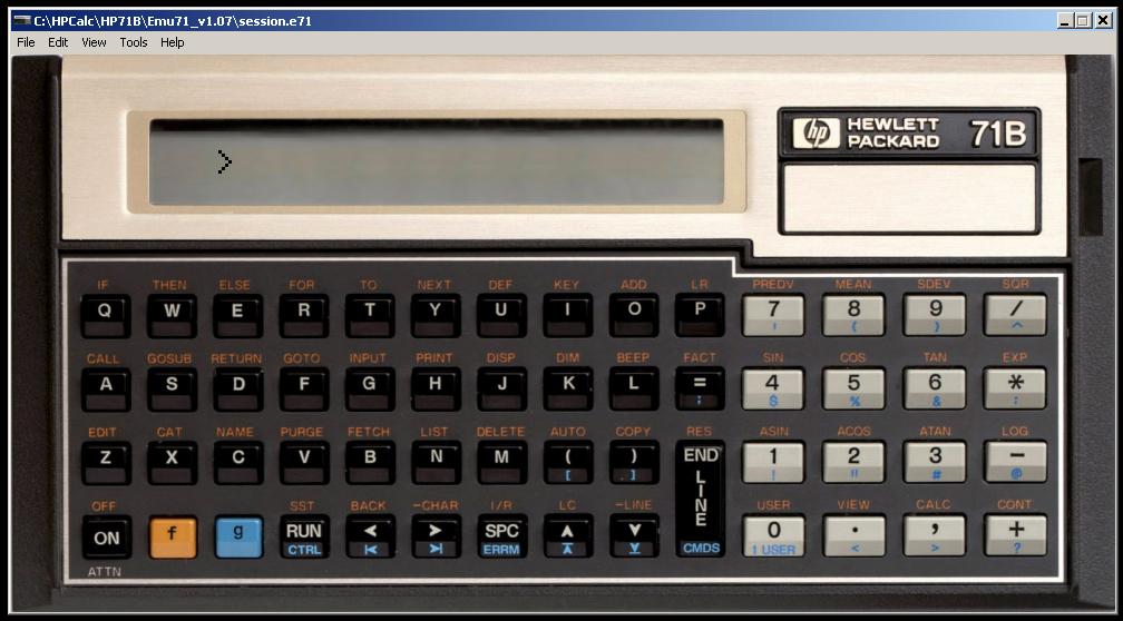 [Image: emu71win-computer.jpg]