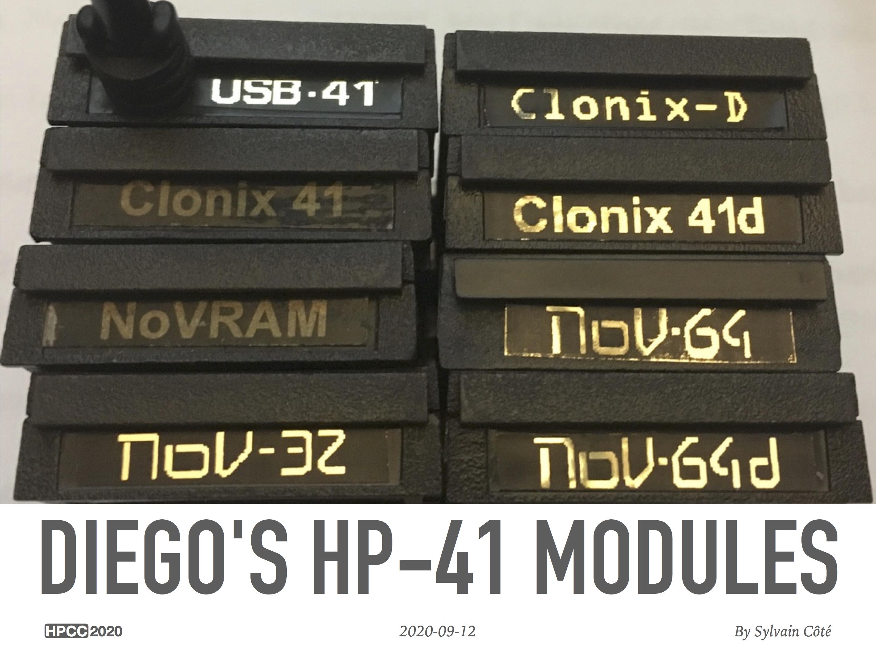 [Image: sc-hpcc2020-p_cover.jpg]