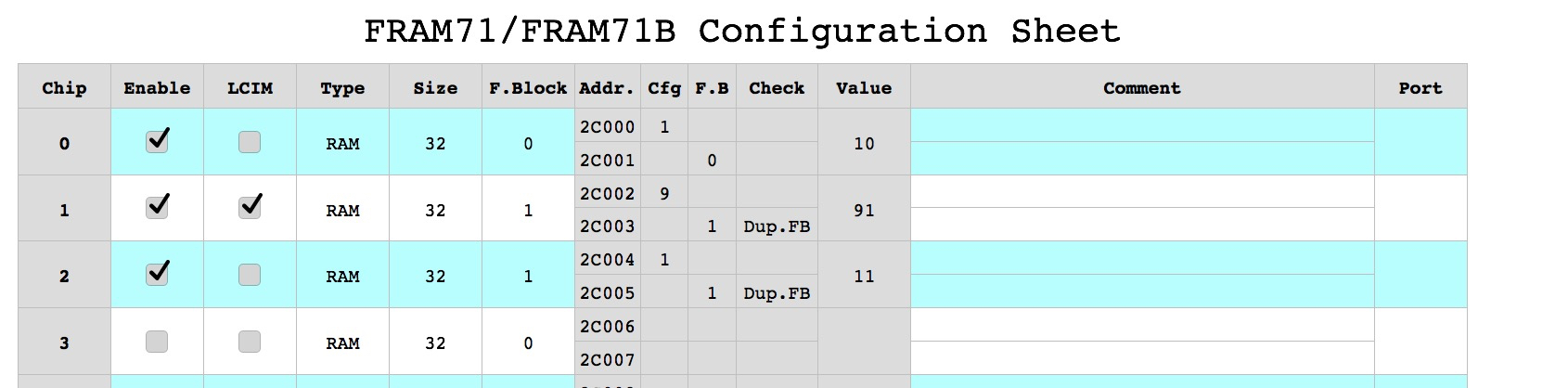 [Image: FRAM71B_Configurator_20210131B_validation.jpg]
