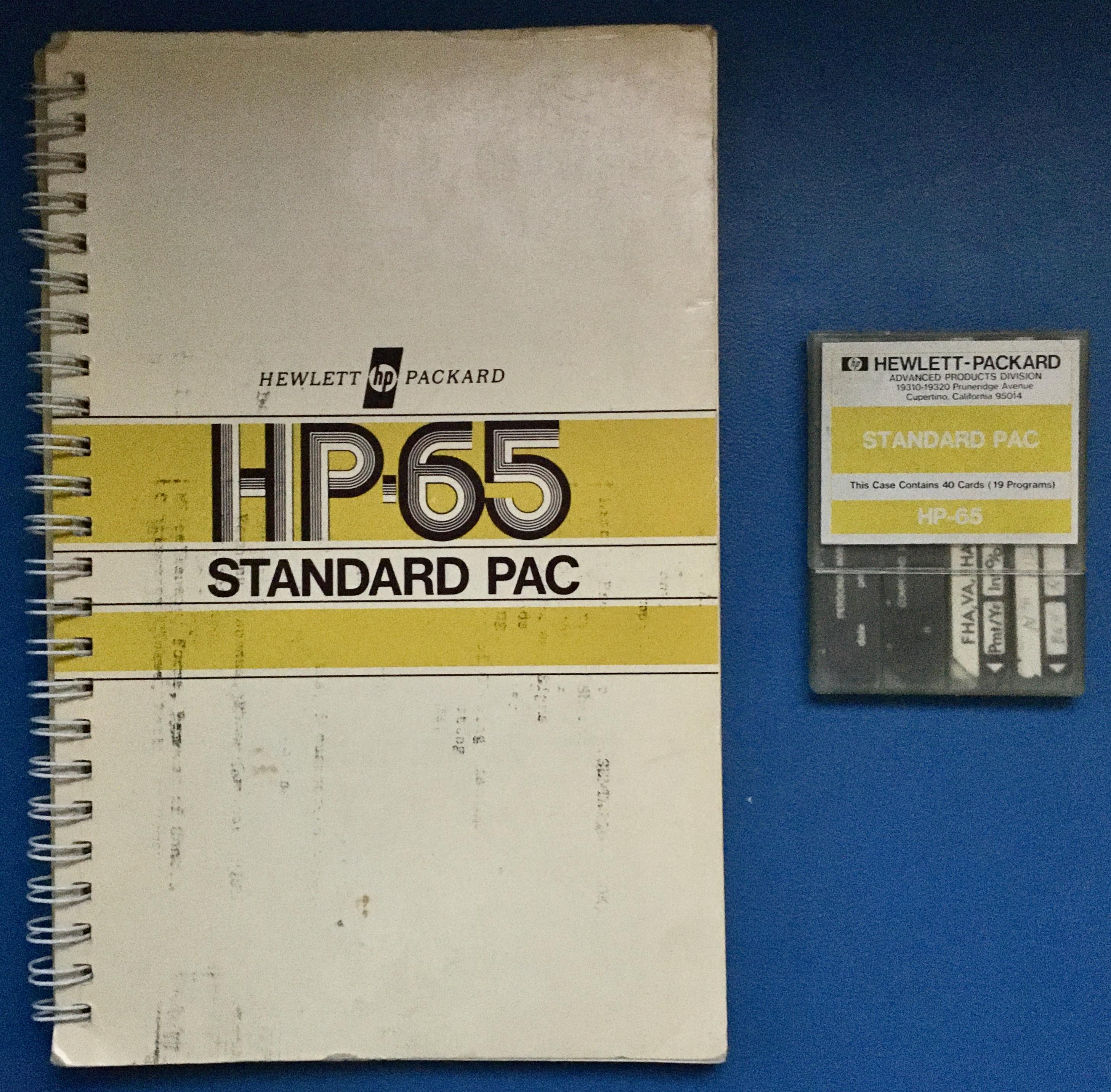 [Image: HP65_StdPack.jpeg]